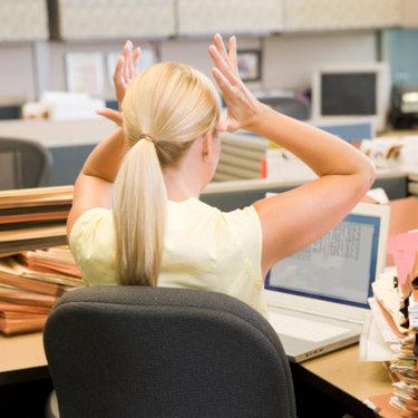 Should You Quit Your Job