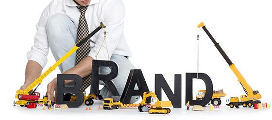 personal branding for millennials