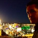 Vegasheadshot