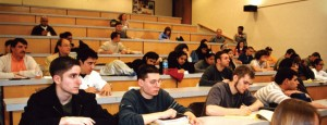 using your college experience for job opportunities