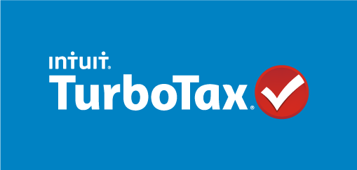 Giveaway for Turbo Tax Premier Software