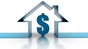 house-dollar-sign