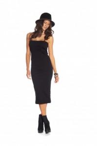 11-jetset-dress