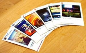 polaroid-instaprint-instagram-607x375