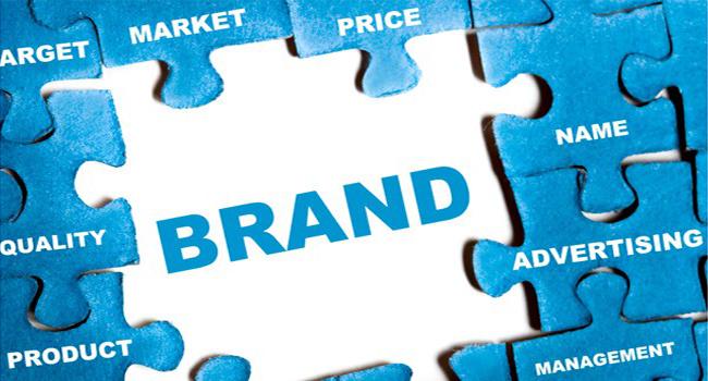 Branding 2