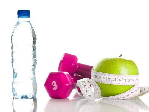 5 ways to kick-start that healthy lifestyle
