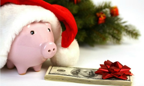 Holiday Tipping- Don't let it wipe you out