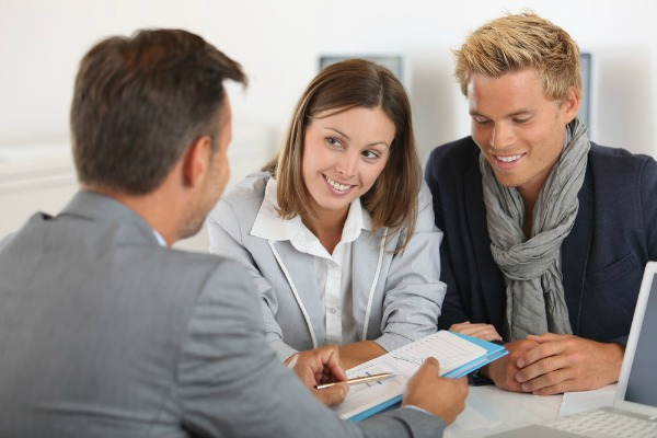 4 steps millennials need to take before opening an invetment account