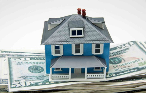 Owning your own home is totally doable