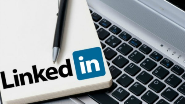 The How and Why of LinkedIn Publishing