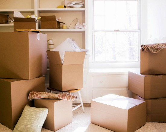 How to Launch Your Life and Move Out of Your Parent's House