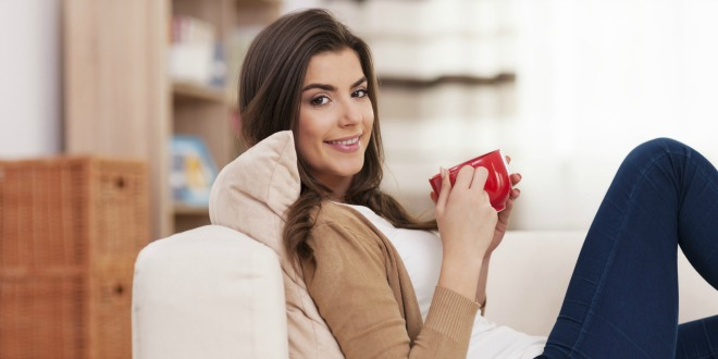 5 Practices All Working Women Can Benefit from to Feel Refreshed