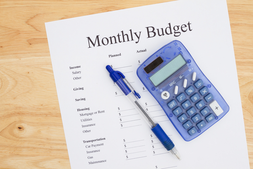 home budget cost of living reality check chelsea krost