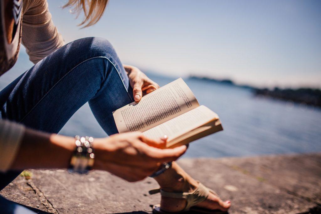 Best Books for Females