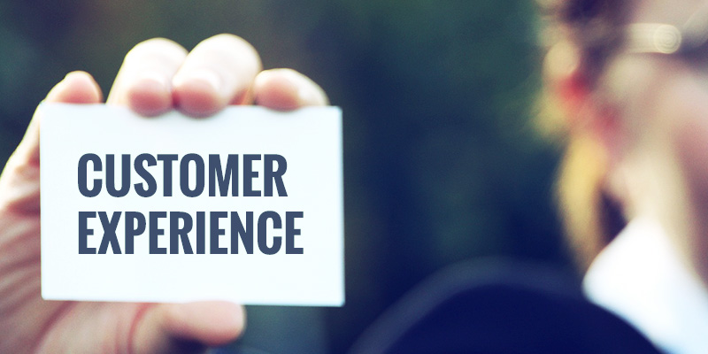 Decoding the Customer Experience