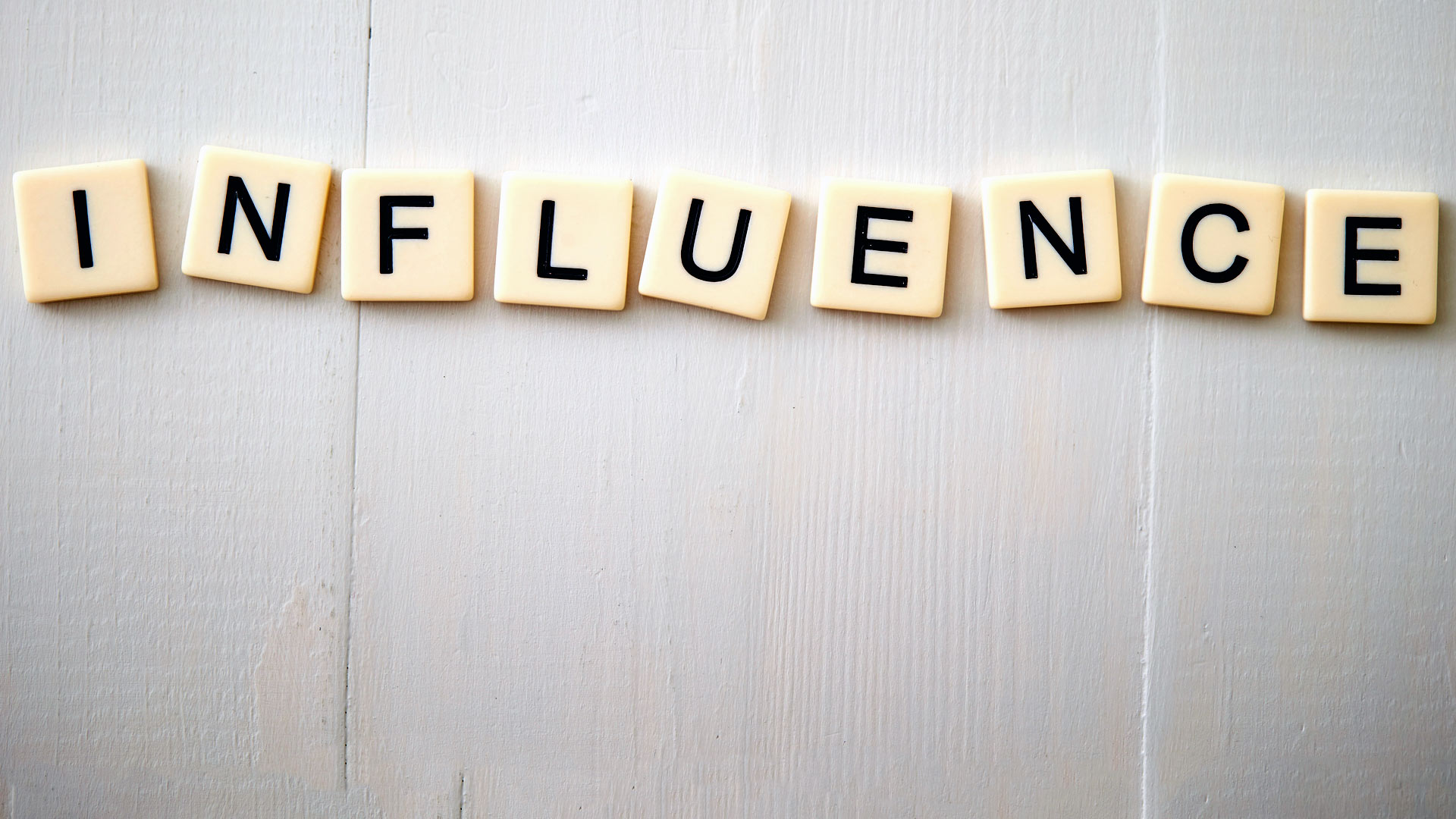 Leveraging B2B Influencer Marketing