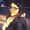 Marilia Dimitriou