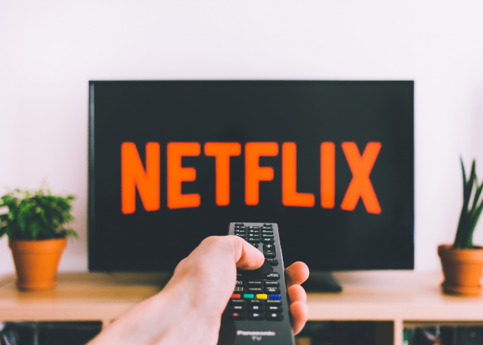 How to Create a Flexible Budget For Netflix