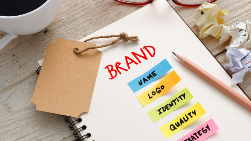 Strategic Marketing and Brand Strategy