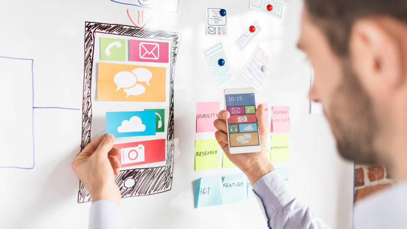7 Apps for Helping a Business Run Smoothly